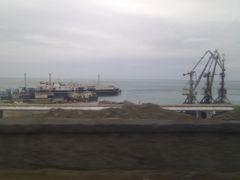 Liman by <b>Ali Simsek</b> ( a Panoramio image )