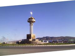 Без названия by <b>ali.simsek</b> ( a Panoramio image )