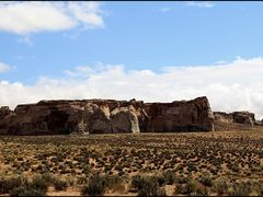 Entlang des Hwy. 89 15.9.2011 ... C by <b>americatramp.the2nd</b> ( a Panoramio image )