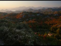 In the little morning by <b>Romain11</b> ( a Panoramio image )