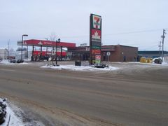 7-Eleven by <b>Taatjen</b> ( a Panoramio image )