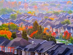 Fall Morning by <b>seventhheaven</b> ( a Panoramio image )