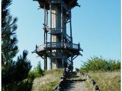 #27 Margit kilato Cserszegtomaj Hungary by <b>Lne Zana Judit</b> ( a Panoramio image )