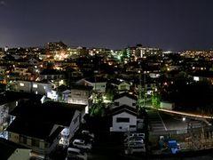 Без названия by <b>yohidore</b> ( a Panoramio image )