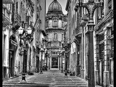 Rua XV de Novembro - Santos - SP - BRASIL. by <b>AntonioVidalphotography</b> ( a Panoramio image )