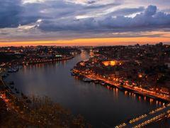 My beautiful city by <b>Mario Eloi Castro</b> ( a Panoramio image )