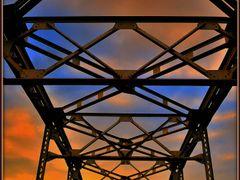 between you and me... by <b>**(^^)**petitparis**(^^)**</b> ( a Panoramio image )