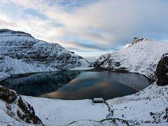 Saxun Faer?erne Streymoy by <b>Peder Palsh?j Pedersen</b> ( a Panoramio image )