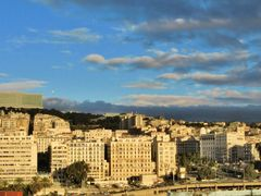 Algiers by <b>bonavista - NO VIEWS</b> ( a Panoramio image )