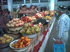 Mercado centro. by <b>Alecs</b> ( a Panoramio image )