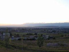 21/07/2011 by <b>Ден_х341</b> ( a Panoramio image )