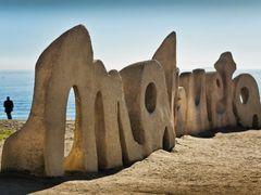 """Malagueta by <b>Dino D""""Urso</b> ( a Panoramio image )"""