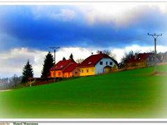 Vesela by <b>© Manol Manoman</b> ( a Panoramio image )
