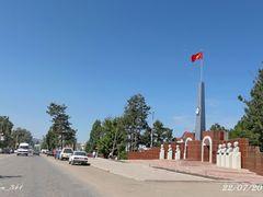 22/07/2011 by <b>Ден_х341</b> ( a Panoramio image )