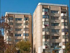 Навои by <b>Konstantin LEIBOVITCH</b> ( a Panoramio image )