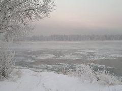 ИРТЫШ.БОБРОВКА by <b>MAD*MAX</b> ( a Panoramio image )