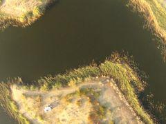 Раньше здесь текла Амударья5 by <b>Fayzulla Matkurbanov</b> ( a Panoramio image )