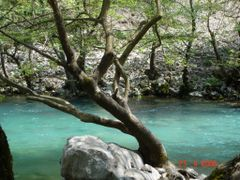 vikos by <b>*christina*</b> ( a Panoramio image )