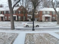 "Winter""s Day on Beech Street by <b>brooksbl</b> ( a Panoramio image )"