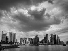 Before rain... by <b>S?ren Terp</b> ( a Panoramio image )