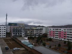 Qinghe2007 by <b>Payzat</b> ( a Panoramio image )