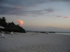 Malediven Thulhagiri Noth Male Atoll by <b>Joe,</b> ( a Panoramio image )