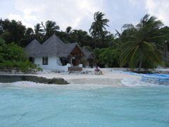 Malediven Thulhagiri North Male Atoll by <b>Joe,</b> ( a Panoramio image )