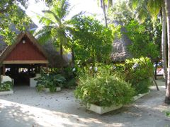 Malediven Thulhagiri North Male Atoll by <b>Joe,</b> ( a Panoramio image )