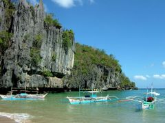 St. Paul Bay by <b>imagine.asia</b> ( a Panoramio image )