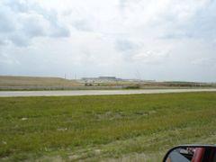 Greensburg Honda Plant Construction by <b>lindseja</b> ( a Panoramio image )