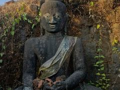 Mrauk U, Myanmar by <b>Paul HART</b> ( a Panoramio image )