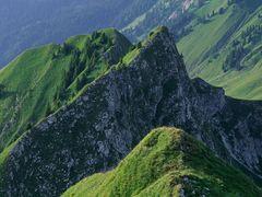 "summit vanil d""arpille [www.jochendysli.ch] by <b>jochen dysli</b> ( a Panoramio image )"