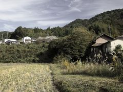 Без названия by <b>to_ka2563</b> ( a Panoramio image )