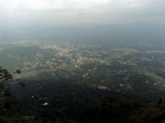 Без названия by <b>Al-thalib</b> ( a Panoramio image )