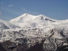 Solunska from Begovo Pole by <b>angel.apostolov</b> ( a Panoramio image )