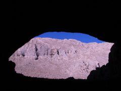 dahaneye ghare Parau by <b>kian_nl</b> ( a Panoramio image )