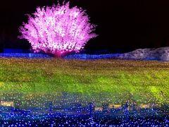 Без названия by <b>imakuman</b> ( a Panoramio image )