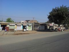 BHAVNAGAR JAN 2012 by <b>YOGESH MASURIA</b> ( a Panoramio image )