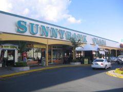 Sunny Bank Shoping Centar Brisbane by <b>mitampek</b> ( a Panoramio image )