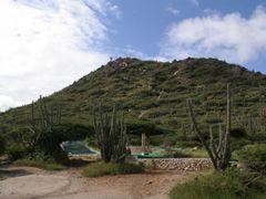 Hooiberg by <b>Jos_S</b> ( a Panoramio image )
