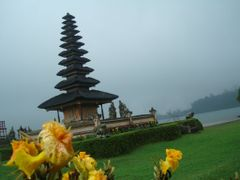 Bali (Indonesia) by <b>david boix</b> ( a Panoramio image )