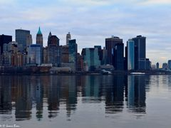 The City Sleeps too by <b>AmJB</b> ( a Panoramio image )