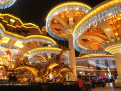 @  sunway by <b>scotty03</b> ( a Panoramio image )