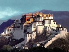 potala/ ERA.US Turkiye by <b>eu.purkinje</b> ( a Panoramio image )