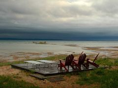 Rained Out by <b>Rein Nomm</b> ( a Panoramio image )