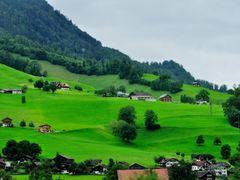 Switzerland by <b>sanaullah </b> ( a Panoramio image )