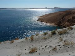 Ras Mohammed national park by <b>patano</b> ( a Panoramio image )