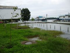 prea mic barajul by <b>SteleaTofan</b> ( a Panoramio image )