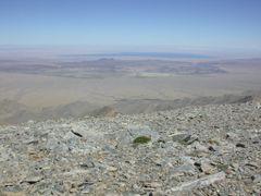 Boon Tsagaan Nuur by <b>kristynab</b> ( a Panoramio image )