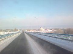 Без названия by <b>Konstantin Budaev</b> ( a Panoramio image )